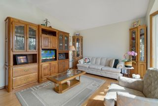 Photo 10: 6908 86 Avenue in Edmonton: Zone 18 House for sale : MLS®# E4261942