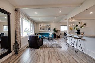 Photo 4: 6707 87 Avenue in Edmonton: Zone 18 House for sale : MLS®# E4245254