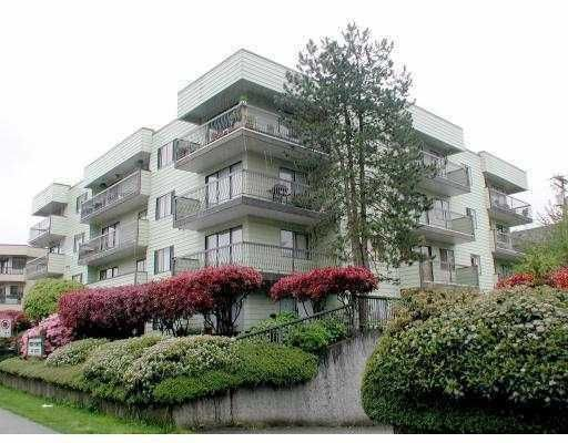 Main Photo: 307 334 E 5TH Avenue in Vancouver: Mount Pleasant VE Condo for sale (Vancouver East)  : MLS®# V737879