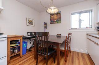 Photo 8: 941 Convent Pl in : Vi Fairfield West Half Duplex for sale (Victoria)  : MLS®# 882808