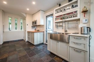 Photo 12: 65 Herring Cove Road in Armdale: 8-Armdale/Purcell`s Cove/Herring Cove Residential for sale (Halifax-Dartmouth)  : MLS®# 202124197