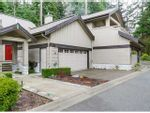 Property Photo: 30 1550 LARKHALL CREST in North Vancouver