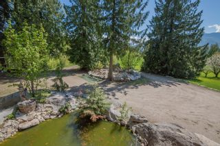 Photo 15: 341 Southwest 60 Street in Salmon Arm: GLENEDEN House for sale (SW Salmon Arm)  : MLS®# 10157771