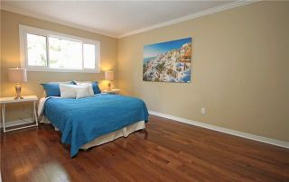 Photo 9: 46 Firwood Ave in Clarington: Courtice Freehold for sale : MLS®# E4240329