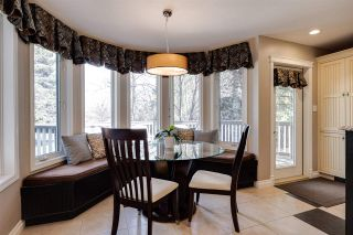 Photo 13: 96 FLYNN Way: Rural Sturgeon County House for sale : MLS®# E4242222