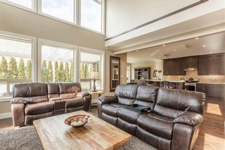 """Photo 2: 2331 CHARDONNAY Lane in Abbotsford: Aberdeen House for sale in """"PEPIN BROOK ESTATES & WINERY"""" : MLS®# R2365702"""