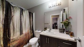 Photo 25: 3303 11 Avenue in Edmonton: Zone 30 House Half Duplex for sale : MLS®# E4264010