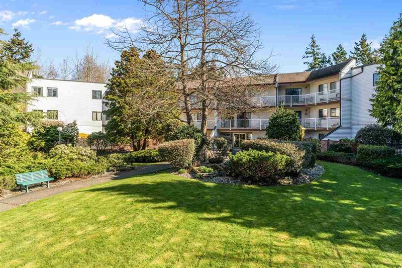FEATURED LISTING: 106 - 12890 17 Avenue Surrey