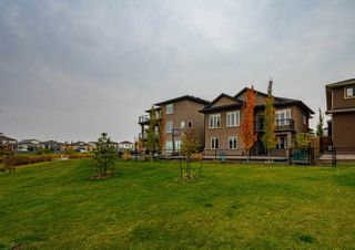 Photo 4: 6025 SCHONSEE Way in Edmonton: Zone 28 House for sale : MLS®# E4265892