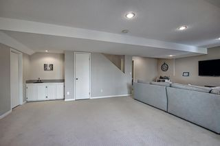 Photo 42: 11 Strathcanna Court SW in Calgary: Strathcona Park Detached for sale : MLS®# A1079012