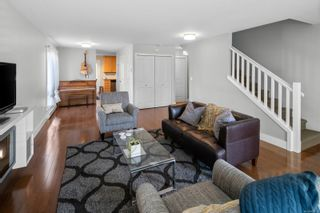 Photo 6: 209 2731 Jacklin Rd in Langford: La Langford Proper Row/Townhouse for sale : MLS®# 885651
