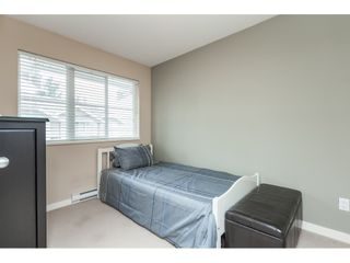 """Photo 13: 86 20460 66 Avenue in Langley: Willoughby Heights Townhouse for sale in """"Willow Edge"""" : MLS®# R2445732"""