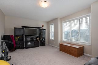 Photo 16: 46 WALDEN Court SE in Calgary: Walden Detached for sale : MLS®# C4238611