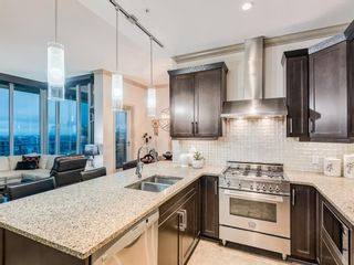 Photo 17: 3303 210 15 Avenue SE in Calgary: Beltline Apartment for sale : MLS®# A1101976