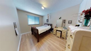Photo 22: 133 GRANDIN Village: St. Albert Townhouse for sale : MLS®# E4231054