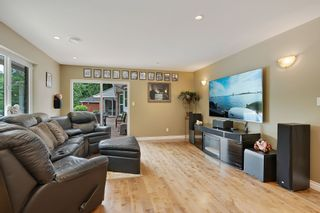 """Photo 14: 21387 40 Avenue in Langley: Brookswood Langley House for sale in """"Brookswood"""" : MLS®# R2458084"""