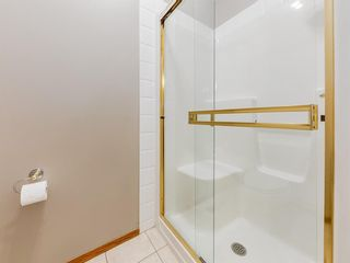Photo 20: 51 KINCORA Park NW in Calgary: Kincora Detached for sale : MLS®# A1027071