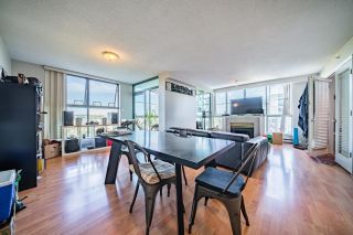 """Main Photo: 1104 1159 MAIN Street in Vancouver: Downtown VE Condo for sale in """"CITY GATE II"""" (Vancouver East)  : MLS®# R2616809"""