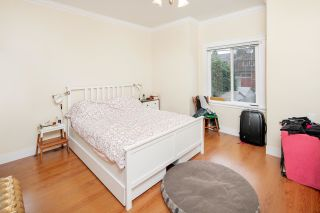 Photo 22: 3536 W 1ST AVENUE in Vancouver: Kitsilano House for sale (Vancouver West)  : MLS®# R2592285