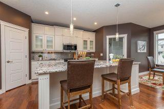 Photo 15: 10445 133 Street in Edmonton: Zone 11 House for sale : MLS®# E4243115