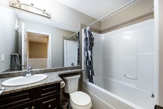 Photo 15: 12239 167A Avenue NW in Edmonton: Zone 27 Attached Home for sale : MLS®# E4253264