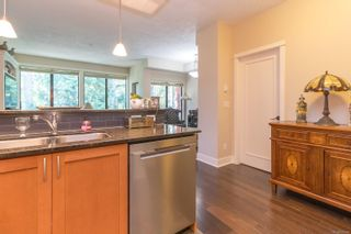 Photo 17: 306 627 Brookside Rd in : Co Latoria Condo for sale (Colwood)  : MLS®# 879060