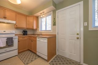 Photo 13: 69 1095 JALNA Boulevard in London: South X Residential for sale (South)  : MLS®# 40093941