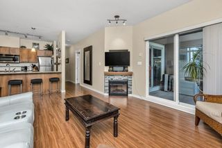 "Photo 10: 206 12350 HARRIS Road in Pitt Meadows: Mid Meadows Condo for sale in ""KEYSTONE"" : MLS®# R2581187"
