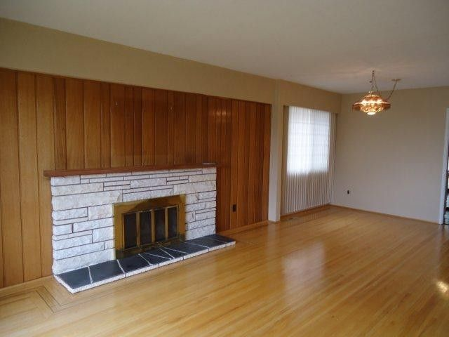 Photo 2: Photos: 6162 TYNE ST in Vancouver: Killarney VE House for sale (Vancouver East)  : MLS®# V918758