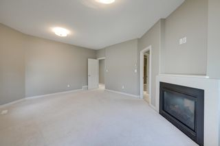 Photo 27: 6161 MAYNARD Crescent in Edmonton: Zone 14 House for sale : MLS®# E4259814