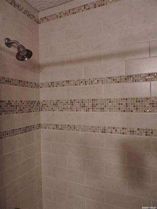 Photo 12: 515 1st Street Northwest in Preeceville: Residential for sale : MLS®# SK838923