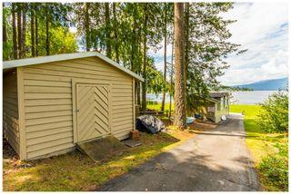 Photo 23: 1943 Eagle Bay Road: Blind Bay House for sale (Shuswap Lake)  : MLS®# 10121872