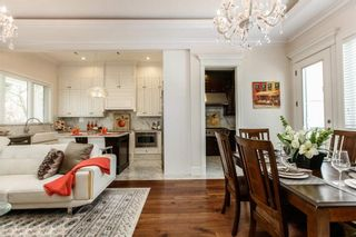 Photo 12: 707 W 20TH Avenue in Vancouver: Cambie House for sale (Vancouver West)  : MLS®# R2187579