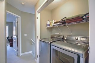 Photo 19: 4 Sage Hill Common NW in Calgary: Sage Hill Row/Townhouse for sale : MLS®# A1139870