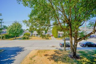 Photo 24: 111 9282 HAZEL Street in Chilliwack: Chilliwack E Young-Yale Condo for sale : MLS®# R2602710