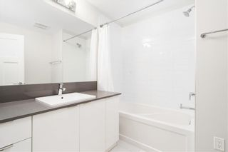 """Photo 23: 42 4588 DUBBERT Street in Richmond: West Cambie Townhouse for sale in """"OXFORD LANE"""" : MLS®# R2590911"""