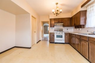 Photo 7: 22 MACDONALD Avenue in Burnaby: Vancouver Heights House for sale (Burnaby North)  : MLS®# R2337869