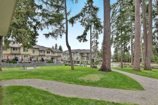 """Photo 23: 21 5957 152 Street in Surrey: Sullivan Station Townhouse for sale in """"PANORAMA STATION"""" : MLS®# R2622089"""