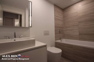 Photo 5:  in Vancouver: Downtown PG Condo for rent : MLS®# AR120