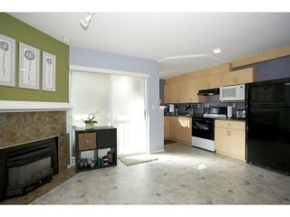 """Photo 29: 31452 JEAN Court in Abbotsford: Abbotsford West House for sale in """"Bedford Landing"""" : MLS®# R2012807"""
