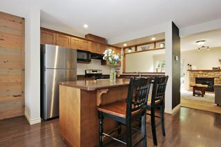"""Photo 6: 30 46840 RUSSELL Road in Chilliwack: Promontory Townhouse for sale in """"TIMBER RIDGE"""" (Sardis)  : MLS®# R2577468"""