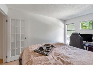 """Photo 16: 105 423 AGNES Street in New Westminster: Downtown NW Condo for sale in """"The Ridgeview"""" : MLS®# R2617564"""