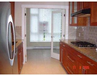 """Photo 3: 106 4759 VALLEY DR in Vancouver: Quilchena Condo for sale in """"MARGURITE HOUSE II"""" (Vancouver West)  : MLS®# V555554"""