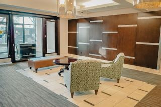 Photo 24: 207 11111 82 Avenue in Edmonton: Zone 15 Condo for sale : MLS®# E4266488