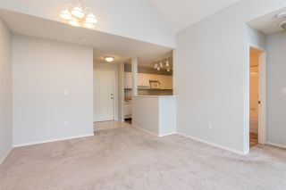 """Photo 13: 410 45520 KNIGHT Road in Chilliwack: Sardis West Vedder Rd Condo for sale in """"MORNINGSIDE"""" (Sardis)  : MLS®# R2488394"""