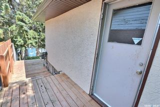 Photo 23: 532 19th Street West in Prince Albert: West Hill PA Residential for sale : MLS®# SK863354