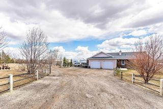 Photo 3: 387236 6 Street W: Rural Foothills County Detached for sale : MLS®# C4239630