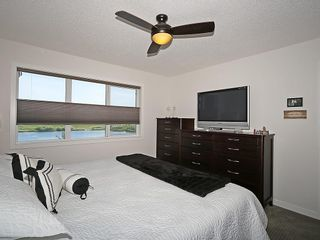 Photo 25: 451 HILLCREST Circle SW: Airdrie House for sale