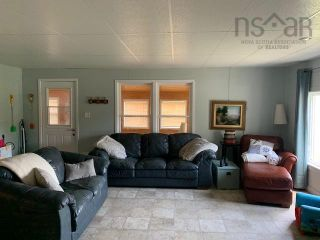 Photo 9: 120 Shady Lane in Pictou Landing: 108-Rural Pictou County Residential for sale (Northern Region)  : MLS®# 202122392