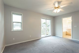 Photo 20: 19034 DOERKSEN DRIVE in Pitt Meadows: Central Meadows House for sale : MLS®# R2519317